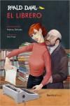 El librero - Roald Dahl