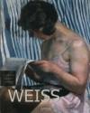 Weiss - Łukasz Kossowski