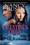 Valentine's Child - Nancy Bush