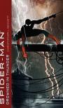 Spider-Man: Drowned in Thunder - Christopher L. Bennett