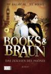 Books & Braun -