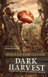 Dark Harvest - Norman Partridge