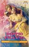 Doppio inganno (Serie Tyrell 2) - Candace Camp