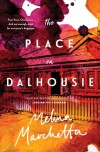 The Place On Dalhousie - Melina Marchetta