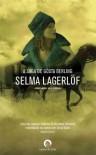 A saga de Gösta Berling - Selma Lagerlöf