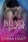 Blindsided - Emma  Hart