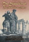 The Muqaddimah: An Introduction to History (Bollingen Series) - N.J. Dawood, Bruce B. Lawrence, ابن خلدون, ابن خلدون, Franz Rosenthal