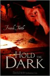 Hold The Dark - Frank Tuttle