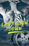 Can't Slow Down (Consumed by Love Book 2) - Lizzie Hart Stevens