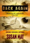 Back Again (The Novel) - Susan May