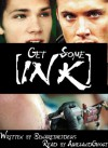 Get Some [Ink] - BewareTheIdes15