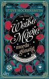 Weiße Magie - mordsgünstig: Kriminalroman - Steve Hockensmith, Britta Mümmler