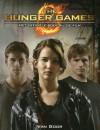The Hunger Games: Het Officiële Boek Bij De Film - Kate Egan