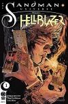 Hellblazer (2019) #1 - Simon Spurrier, Bilquis Evely
