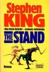 Das Letzte Gefecht - Harro Christensen, Stephen King
