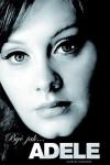 Być jak ... Adele - Caroline Sanderson