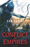 Conflict of Empires - Sam Barone