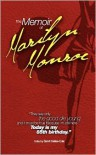 The Memoir of Marilyn Monroe - Sandi Gelles-Cole