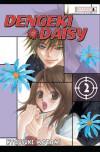 Dengeki Daisy tom 2 - Motomi Kyousuke