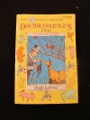 Doctor Dolittle's Circus - Hugh Lofting