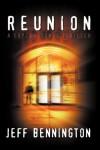 REUNION - Jeff Bennington