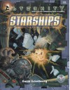 Starships - David Eckelberry