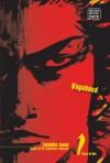 Vagabond, Vol. 1 - Takehiko Inoue
