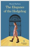 The Elegance of the Hedgehog -