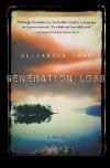Generation Loss - Elizabeth Hand