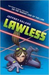 Lawless - Jeffrey Salane