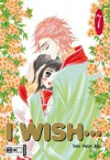 I wish 07 - Hyun J. Seo