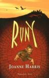 Runy  - Joanne Harris, Maciejka Mazan