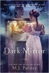 Dark Mirror (Dark Mirror Series #1) -