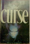 The Curse - Charles L. Grant