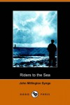 Riders to the Sea - J.M. Synge