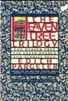 The Heaven Tree Trilogy (The Heaven Tree / The Green Branch / The Scarlet Seed) - Edith Pargeter