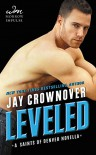 Leveled: A Saints of Denver Novella - Jay Crownover