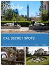 Cal Secret Spots - Francesa Fenzi