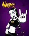 Nemi - Vol. 1 - Lise Myhre