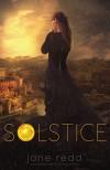 Solstice - Jane Redd