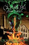 Glasberg: Ein Ætherwelt-Roman (Steampunk) - Anja Bagus