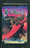 Conan zdobywca / Conan the Conqueror (Polska Wersja Jezykowa) - Robert E. Howard