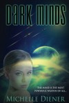 Dark Minds (Class 5 Series) (Volume 3) - Michelle Diener