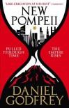 New Pompeii - Daniel Godfrey