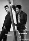 Walls Between Us (Destiel Fanfic) - CBFirestarter