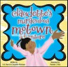 Claudette's Miraculous Motown Adventure - A.K. Morris, Claudette Robinson