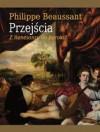 Przejścia. Z Renesansu do Baroku - Philippe Beaussant, Wanda Klenczon