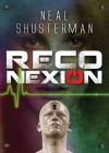 Reconexión (Desconexión, #2) - Neal Shusterman