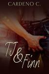 TJ & Finn - Cardeno C.