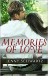 Memories Of Love (novella) -